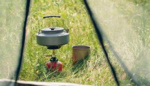 10 mejores paneles solares para acampar en 2020