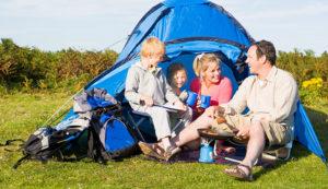 10 mejores Utensilios y Gadgets para acampar en 2020