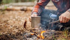 10 mejores tazas de camping en 2020
