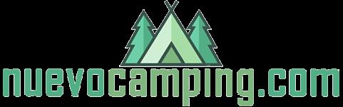 Nuevo Camping